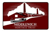 Middlewich Heritage
