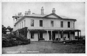 ravenscroft-hall